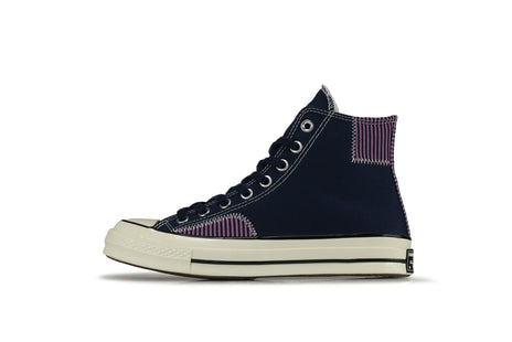 "Converse Chuck 70 Hi ""Nautical Prep"""
