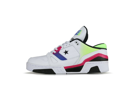 "Converse ERX 260 ""In The Paint"""