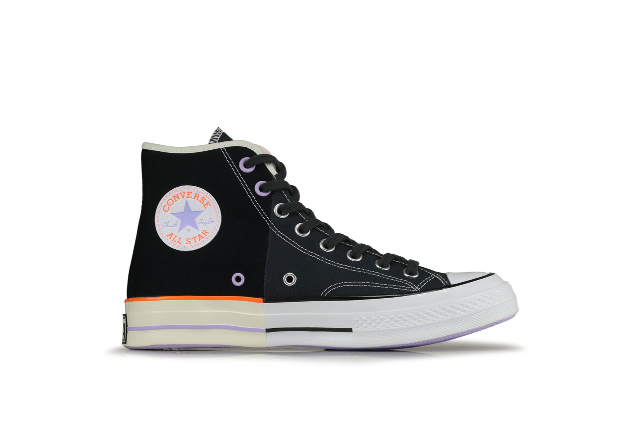 "Converse Chuck 70 Hi ""Out Of Line"""