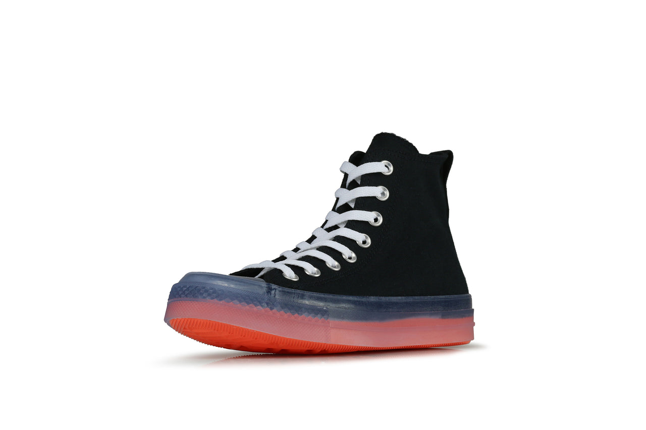 Converse Chuck Taylor All Star CX Hi