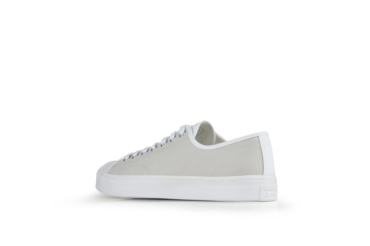 "Converse Jack Purcell Ox ""Smile On"""