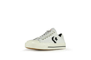 "Converse Star Player Ox ""Reverse Terry"""