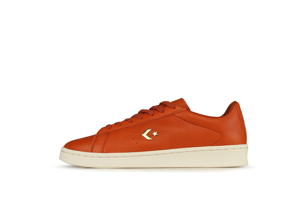 "Converse Pro Leather Ox ""Horween"""