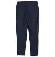 Le Fix Flex Track Pants