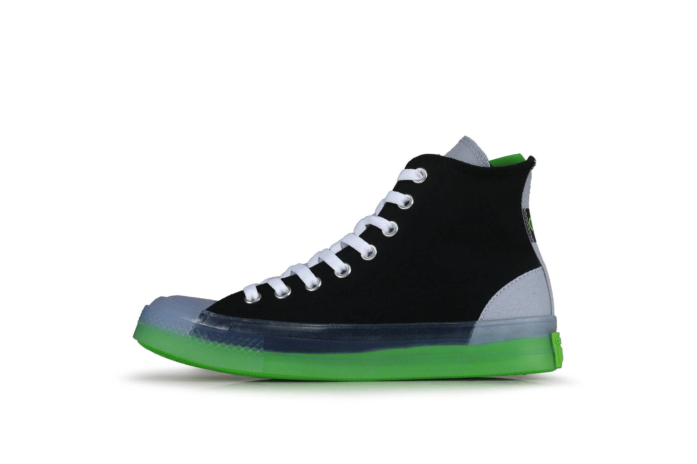 "Converse All Star CX Hi ""Colorblocked"""