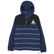 Le Coq Sportif TRI SL Revival Football Windbreaker