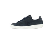 Diadora Game Low Premium