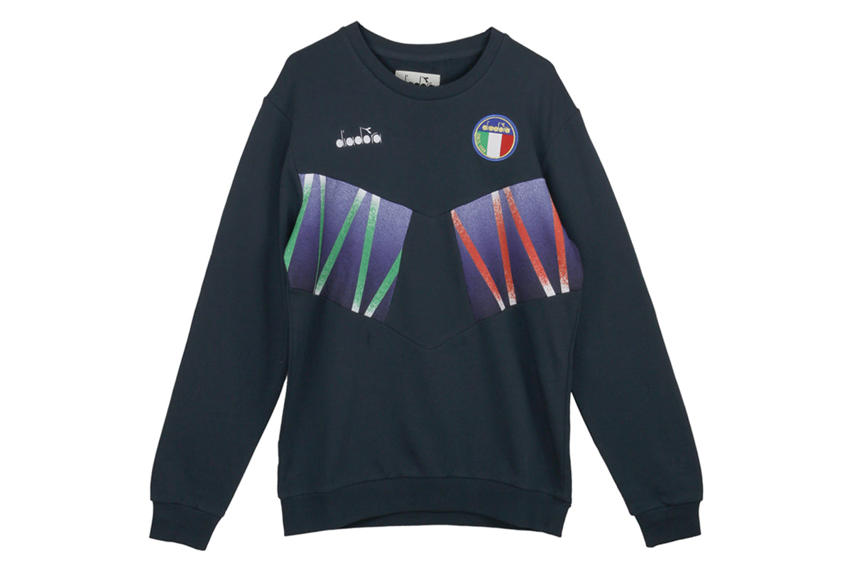 Diadora Sweat Crew RB94