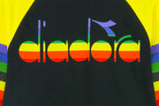 Diadora Sweat Crew BJ88 ITA