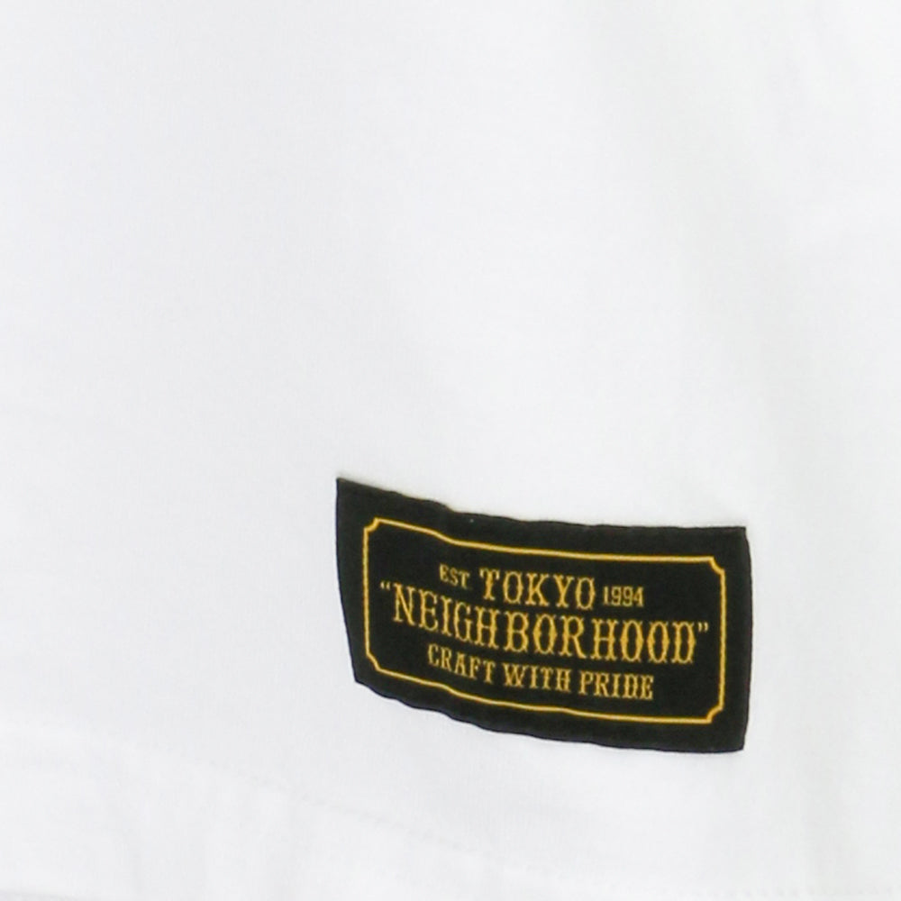 Neighborhood F&F Tee