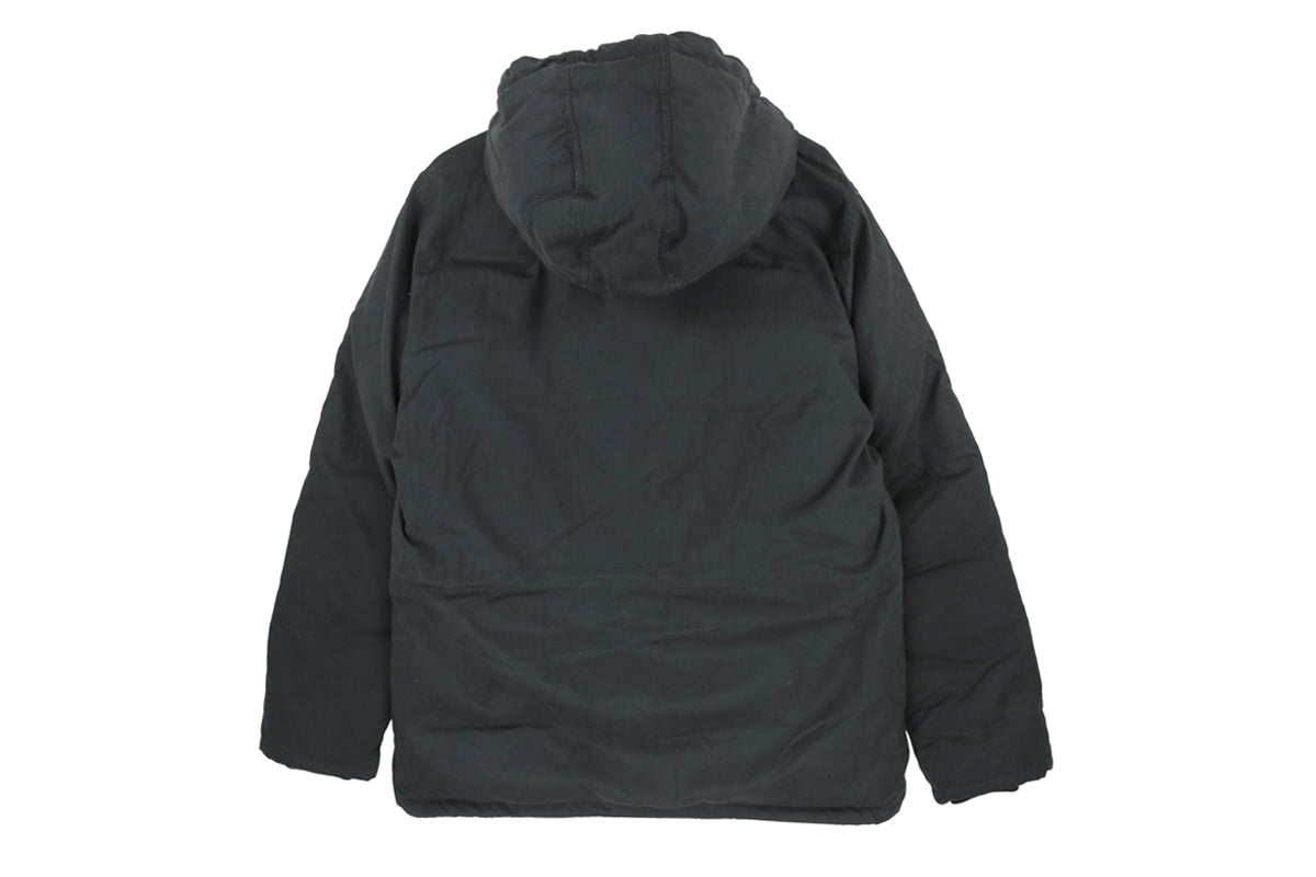 Neighborhood Mil-Down Jacket