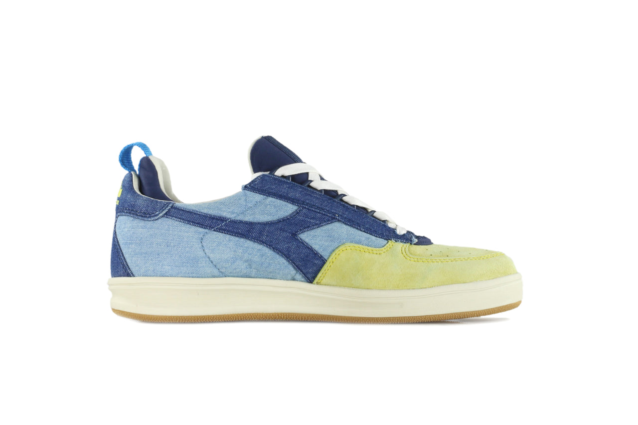 Diadora B.Elite Denim x LC23