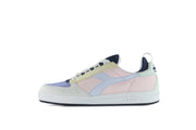 Diadora B.Elite Oxford x LC23