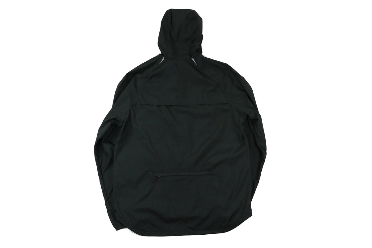 Levi Commuter Windbreaker III