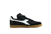 Diadora Gold Indoor
