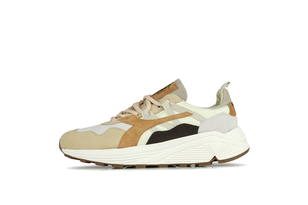 Diadora Rave Suede Leather MIP