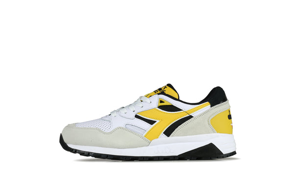 f18d3126 Diadora Sneakers | Diadora Tennis & Football Shoes | Hanon