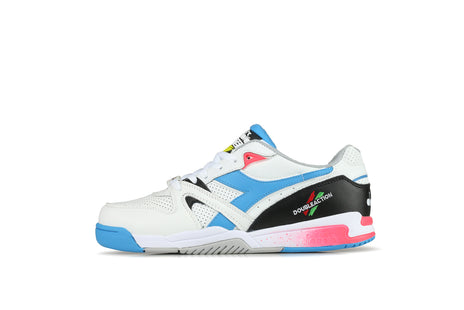 Diadora Duratech Elite
