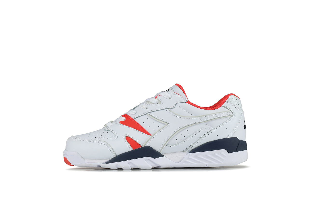 Diadora Cross Trainer DX