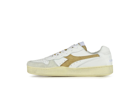 Diadora MI Basket Low x Paura
