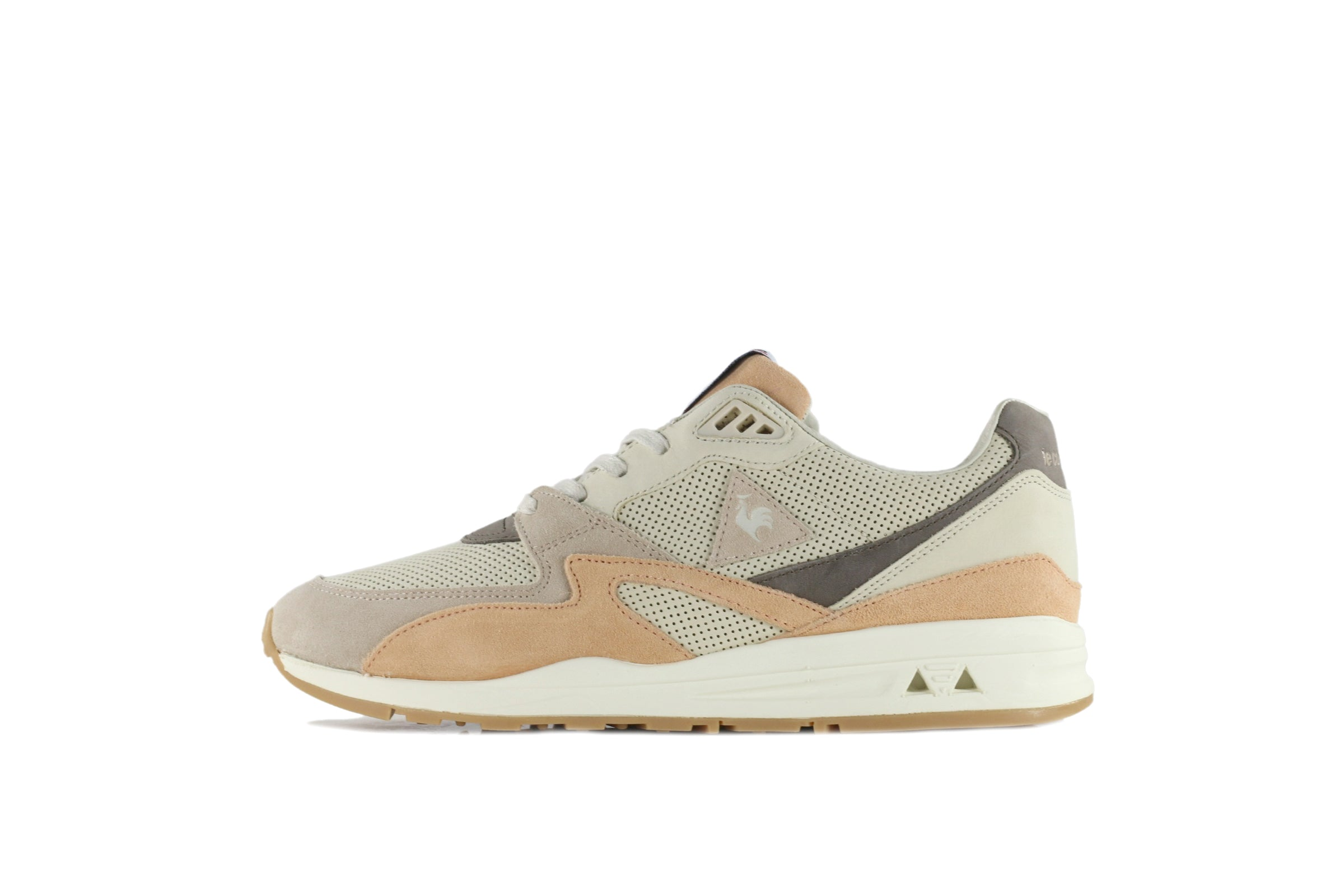 "Le Coq Sportif LCS R800 MIF ""Desert Vallee"""
