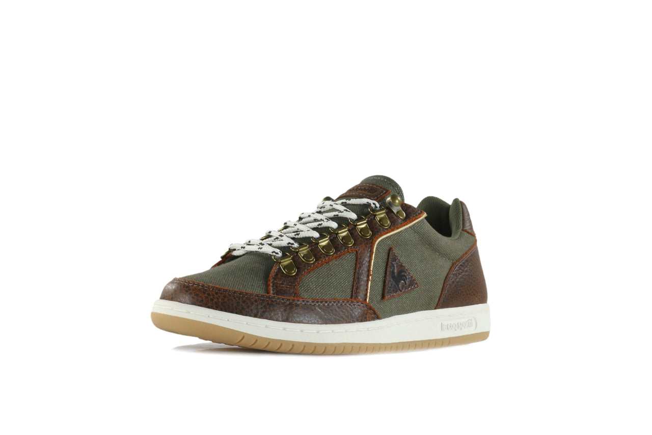 "Le Coq Sportif Icons TR ""Maurienne"""