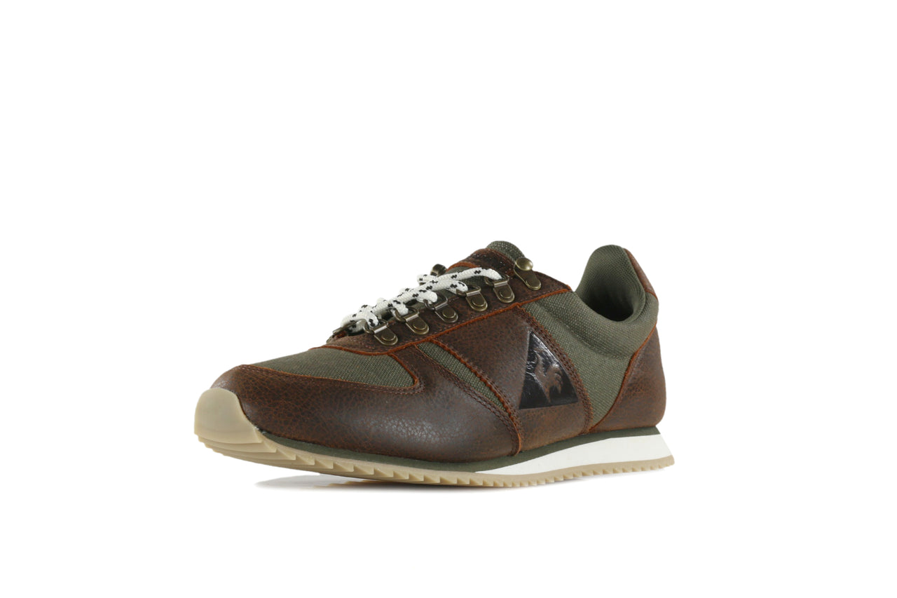 "Le Coq Sportif Turbostyle TR ""Maurienne"""