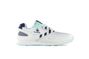 Le Coq Sportif Flash II x 24 Kilates