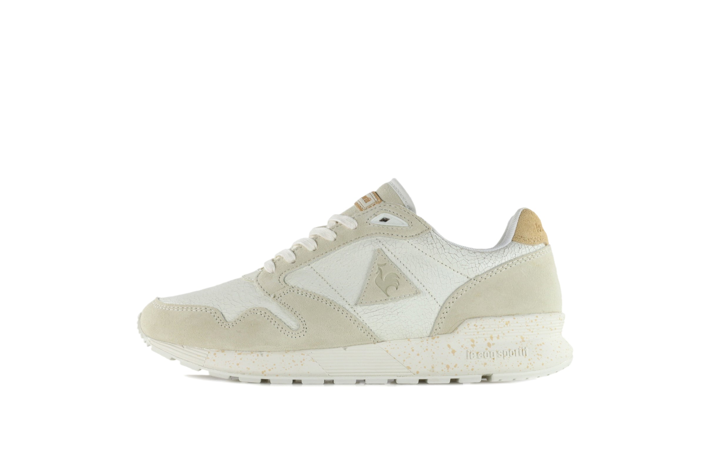 "Le Coq Sportif Omega X ""Dry Weather"""