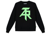 Neighborhood Crewneck Sweatshirt x ATR