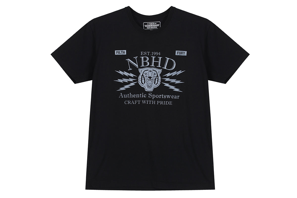 Neighborhood Authentic Tee