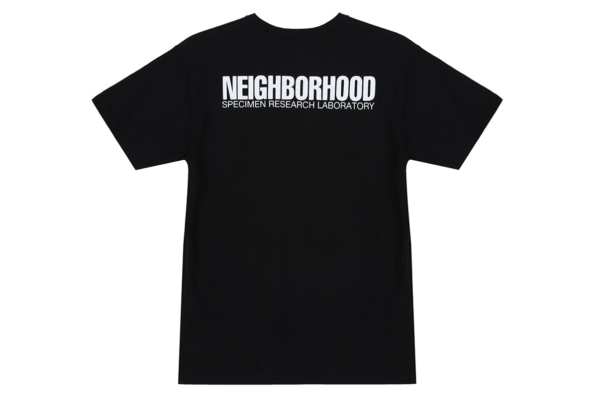 Neighborhood SRL-1 Tee