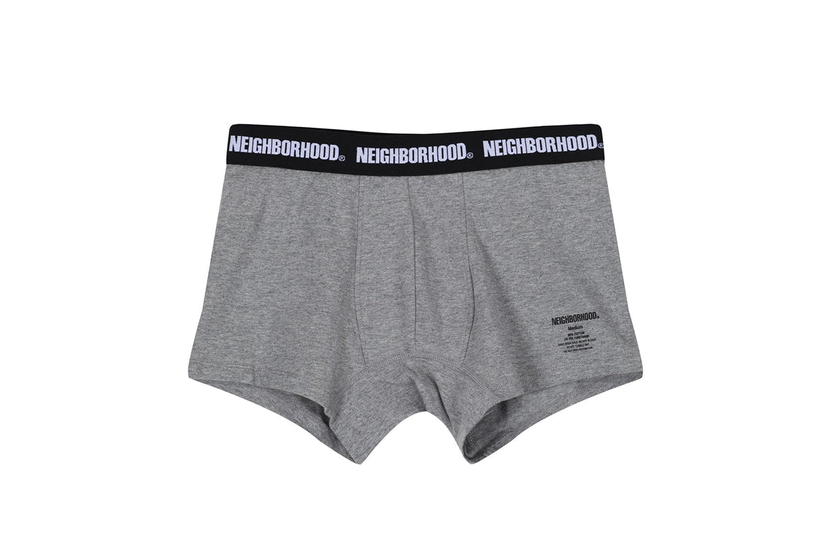 Neighborhood 2 Pack Underwear