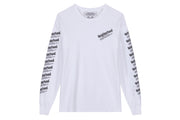 Neighborhood ID LS Tee
