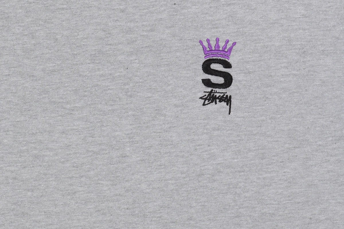 Stussy Crown Royal Tee