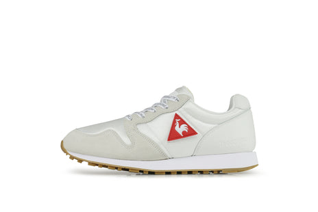 "Le Coq Sportif Omega MIF x OTH ""La French Connection"""