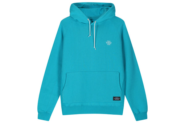 Neighborhood Athletic Hooded Sweatshirt