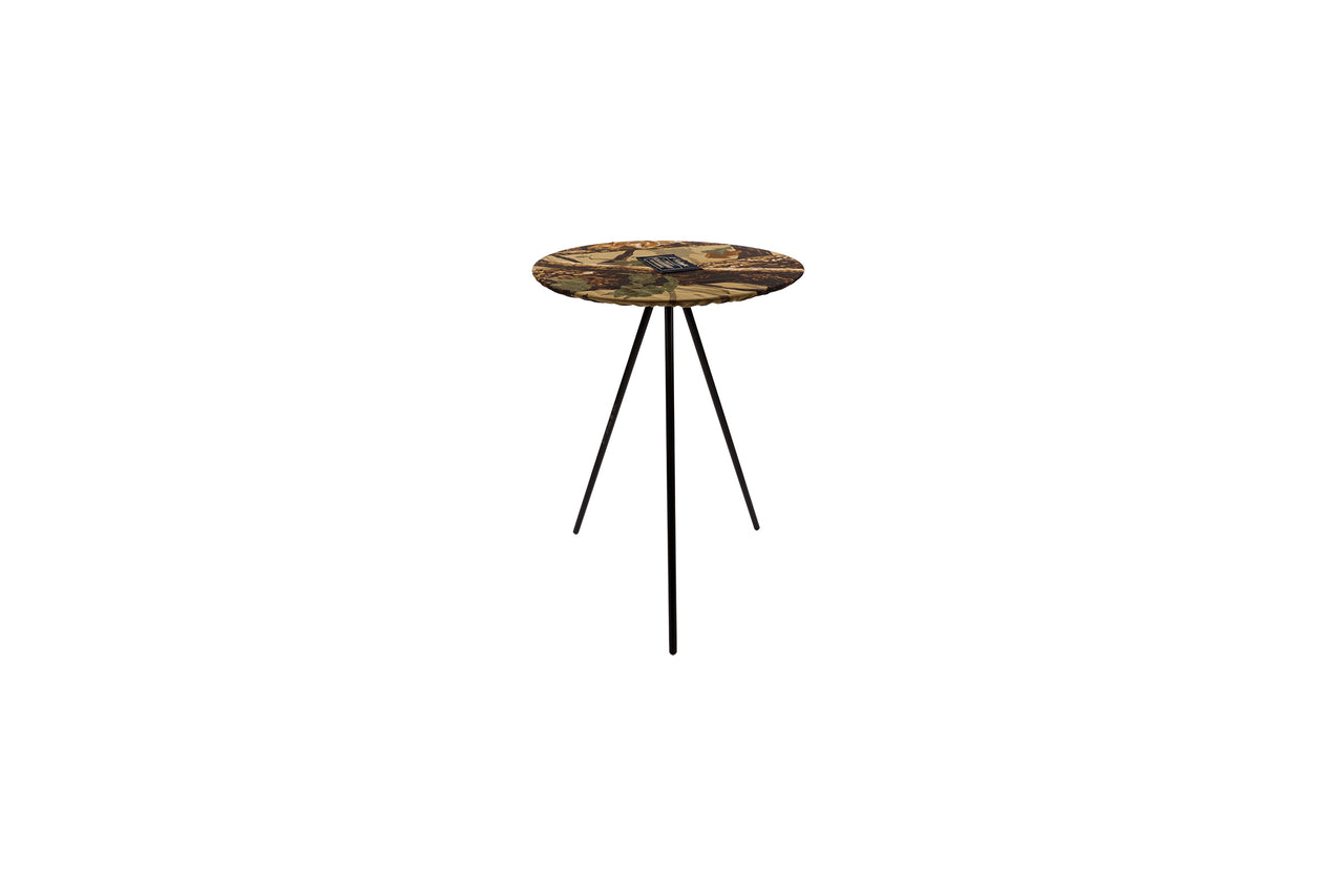 Neighborhood NHHX RT/HPL Side Table