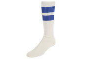 Neighborhood Classic 3 Pack CA Long Socks