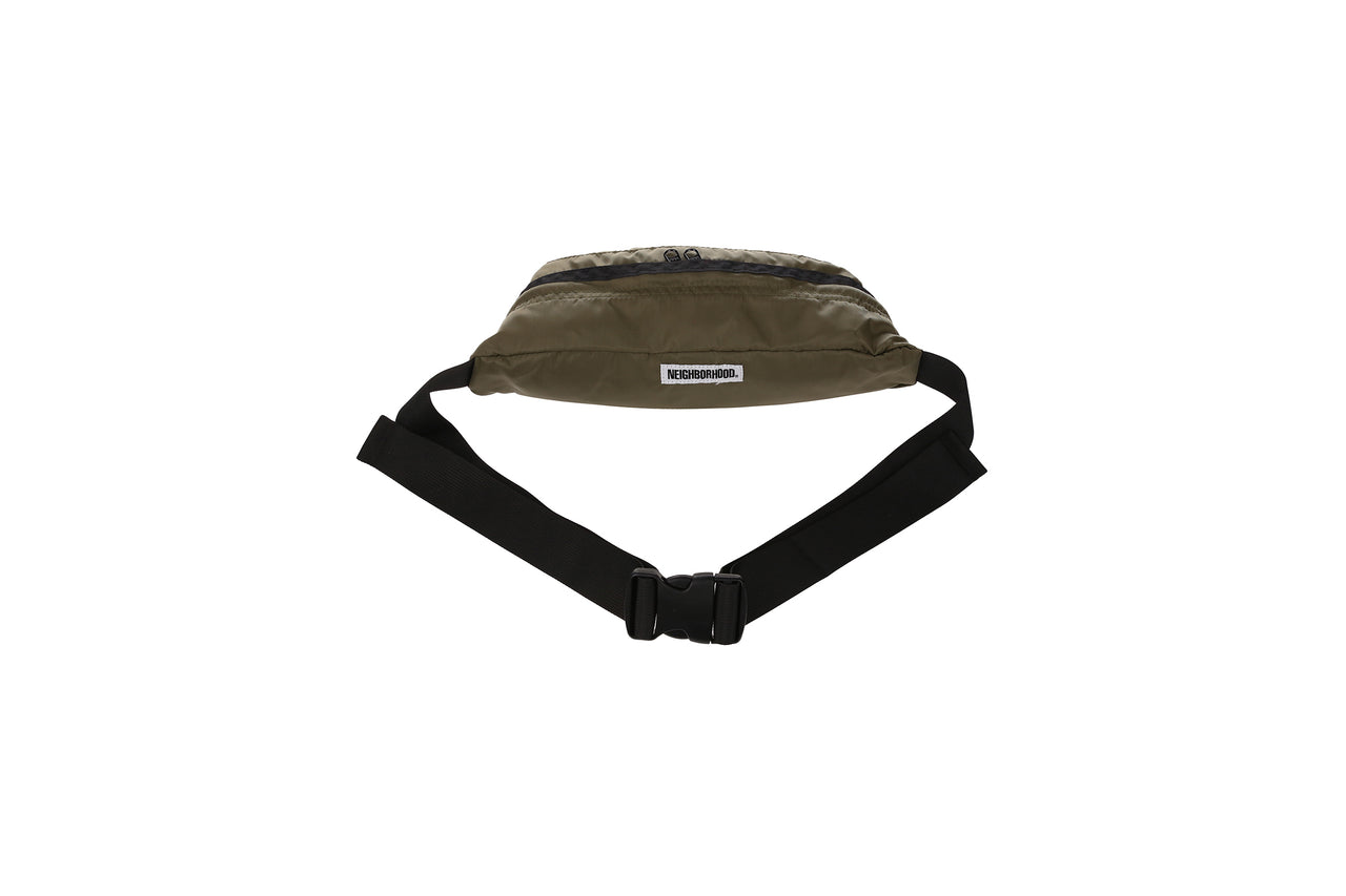 Neighborhood WB N-Waist Bag