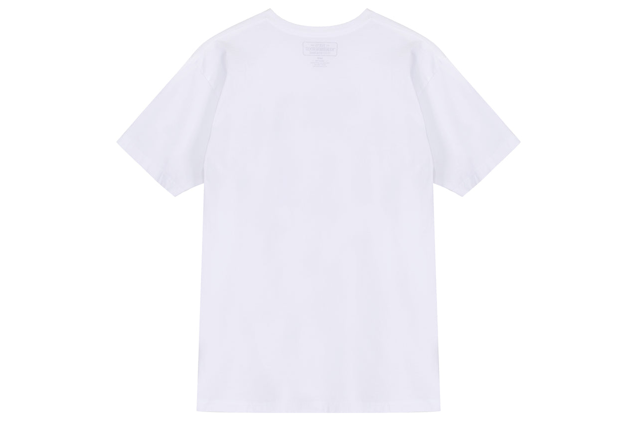 Neighborhood Static Age SS Tee