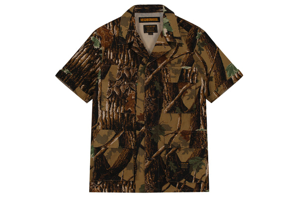 Neighborhood MIL-BDU SS C-Shirt