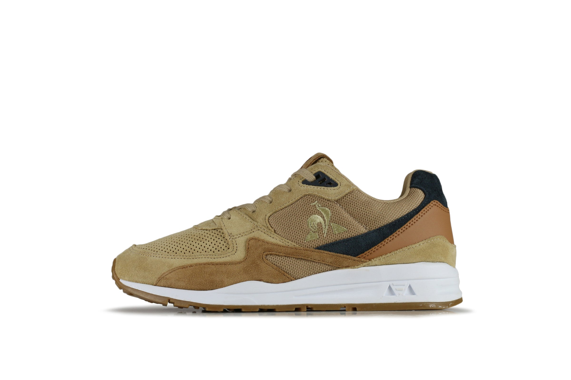 Le Coq Sportif LCS R800 Craft