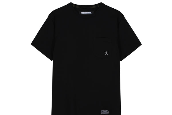 Neighborhood Classic Tee