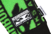 Neighborhood NHPM Gloves x PAM
