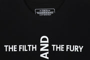 Neighborhood F&F LS Tee