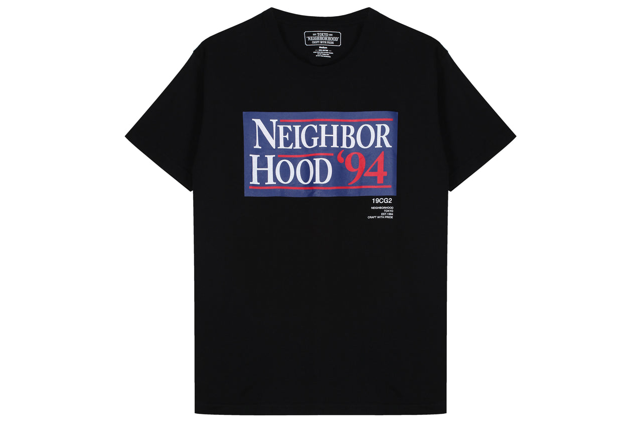 Neighborhood 94 Tee