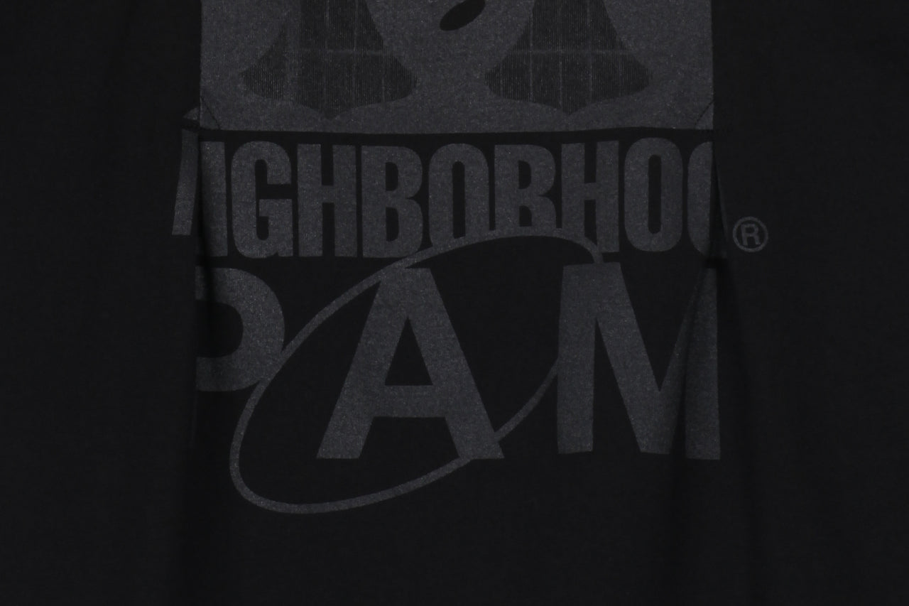Neighborhood NHPM Womens LS Tee x PAM