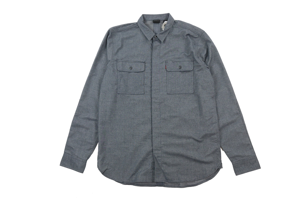 Levi Commuter LS Workshirt