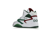 "Patrick Ewing Sport Lite x AZ ""Do Or Die"" 25th Anniversary"